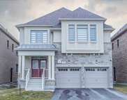 62 Souter Dr, Whitby image