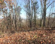 Lot 35 Twin City Way, Pigeon Forge image