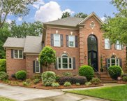 10802  Waring Place, Charlotte image