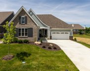 11508 Golden Willow  Drive, Zionsville image