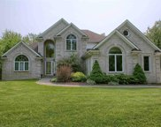 61498 Cetnor Court, Washington Twp image