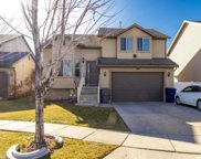 919 W Somersby, North Salt Lake image