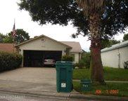 3147 Winchester Drive, Cocoa image