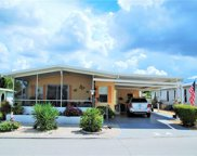 24 Nicklaus  Boulevard, North Fort Myers image