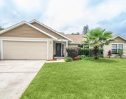 5539 Redhawk Drive, New Port Richey image