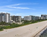 9225 Collins Ave Unit #606, Surfside image