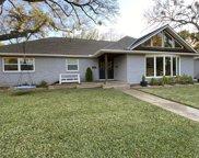 3644 Midpines Drive, Dallas image