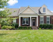 1085 Cantwell Pl, Spring Hill image
