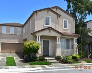 55 Paseo Dr, Watsonville image