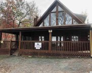 1807 High View Ct, Sevierville image