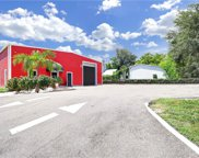 4706 N Thatcher Avenue, Tampa image