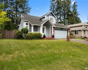 3703 Kings Wy SE, Olympia image