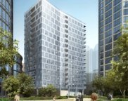 403 North Wabash Avenue Unit 9B, Chicago image
