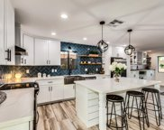 8726 E Arlington Road, Scottsdale image
