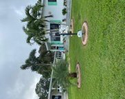 3155 Columbrina Circle, Port Saint Lucie image