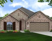 4034 Palmer Meadow Court, Katy image