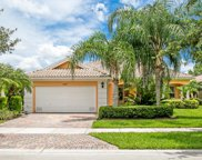 11307 SW Olmstead Drive, Port Saint Lucie image