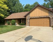 7735 Blackwell Court, Inver Grove Heights image