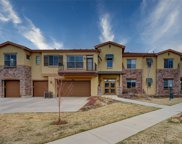 2366 Primo Road Unit 204, Highlands Ranch image