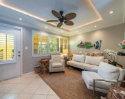 219 8th Ave S Unit 219A, Naples image