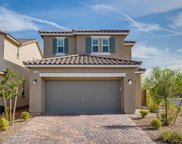 2960 Tranquil Brook Avenue, Henderson image