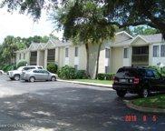 3590 Sable Palm Lane Unit #B, Titusville image