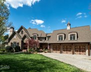 9600 Dapple Ridge  Road, Waxhaw image