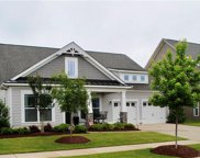 13328 Union Square  Drive, Huntersville image