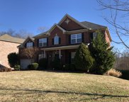 1551 Red Oak Ln, Brentwood image