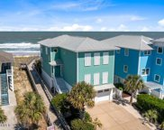 628 Fort Fisher Boulevard N, Kure Beach image