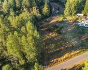 0 15XXX Utley Rd, Lake Stevens image