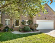 11023 Valley Spring  Drive, Charlotte image
