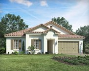 4088 Italia Way, Lake Worth image
