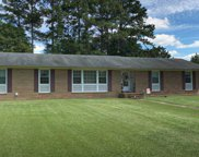 1014 Clyde Drive, Jacksonville image