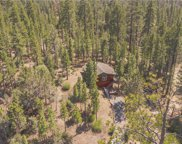604 Rose Hill Boulevard, Big Bear City image