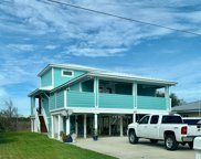 478 E 2nd Avenue, Gulf Shores image