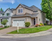 14607 NW BENNY  DR, Portland image