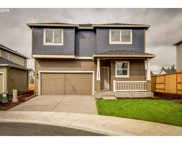 1727 NE 37TH  AVE, Camas image