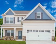 75 Legacy Drive, Youngsville image