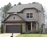 4937 Stonewood Pines Drive, Knightdale image