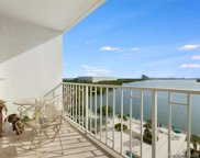 300 Bayview Dr. Unit #708, Sunny Isles Beach image