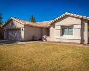 1408 E Scott Avenue, Gilbert image