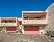 1737 Combat Dr Unit 37, Lake Havasu City image