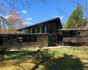 1081 Lowell Road, Groton, Massachusetts image