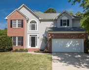 25 N Orchard Farms Avenue, Simpsonville image