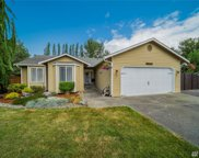 11607 34th St NE, Lake Stevens image