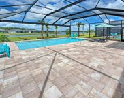 15242 Blue Bay Cir, Fort Myers image