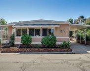 10800     Woodside Ave SPC 201, Santee image