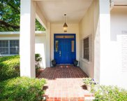 3023 S Emerson Street, Tampa image