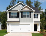 220 Wolfburn Court, Greensboro image